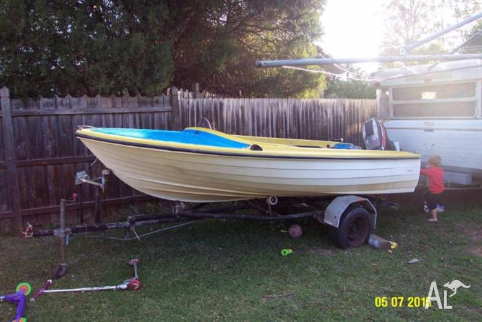 12 feet boat,offers