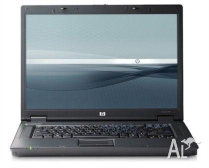 $149 LAPTOP! CHEAP RELIABLE COMPUTER