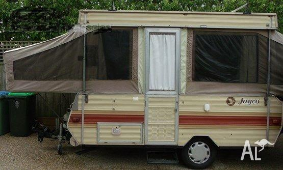 Brilliant CAMPER TRAILERS NEWELL 7ft X 6ft For Sale In CARRUM DOWNS Victoria