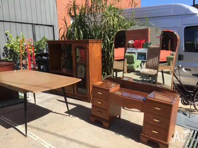 1/2 Price, 1/2 Price SALE,Furniture,WE