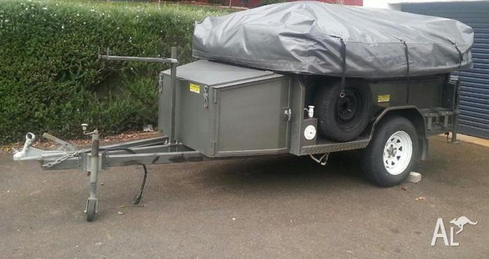 Innovative It Is The Girard Tankless RV Water Heater Httpwwwadventurervnetgirardtankless  It IS All Coming Together And I Wont Need The 130  So It Will Be For Sale We Imported This Unit From The US And It Is Going To Be Great!