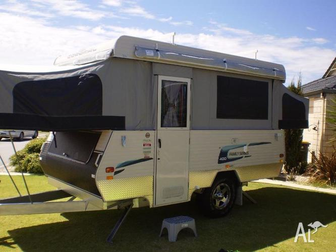 Cool Coromal For Sale  Caravan Camping Sales  Part 38