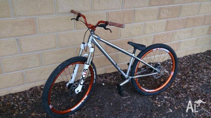 Dirt Jump Bikes For Sale Australia Gray Cardigan Sweater
