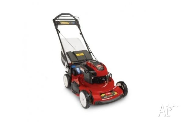 Honda lawn mower discount coupons