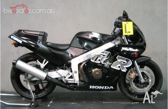 download free 2012 honda cbr250r manual