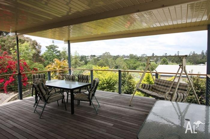3 bed 1 bath 3 car qld 39 er in gympie for sale 540 week for Beds r us gympie