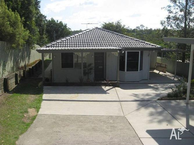 3 Bedroom House For Sale - Indooroopilly