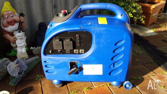 3kva Generater