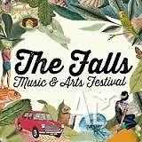4 x Fall Festival Lorne Tickets.