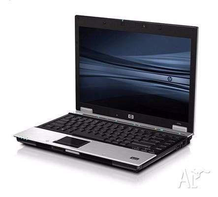 4GB HP PROBOOK WITH WIN 7 & WEBCAM ONLY $299!