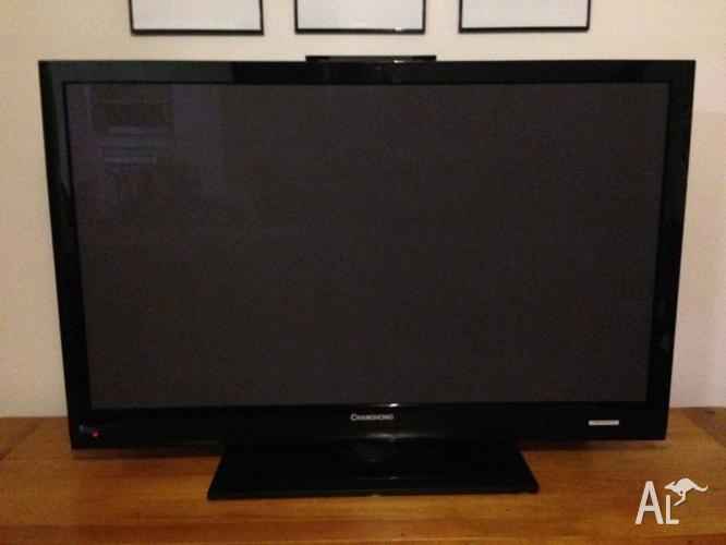 tv 50 inch. Black Bedroom Furniture Sets. Home Design Ideas