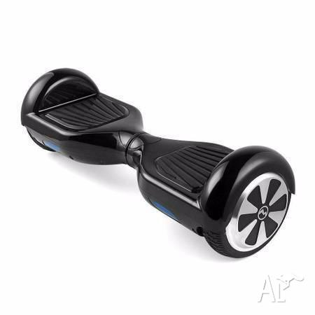 700 Watt Self Balancing 2 Wheel Electric Scooter 2015