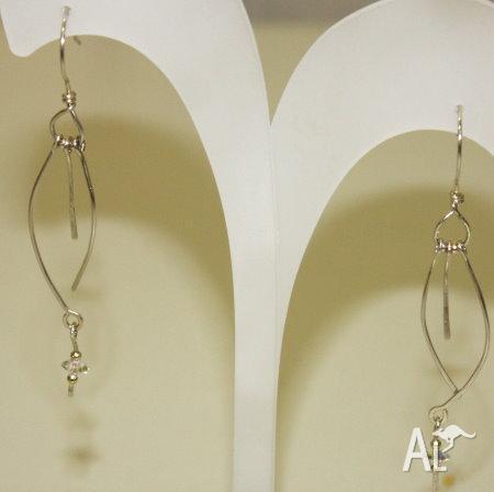 70% Beads, Handmade Fashion Jewellery