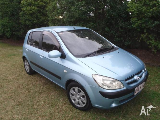$850 Deopsit $120 P/W Rent 2 Own Cars Gold Coast