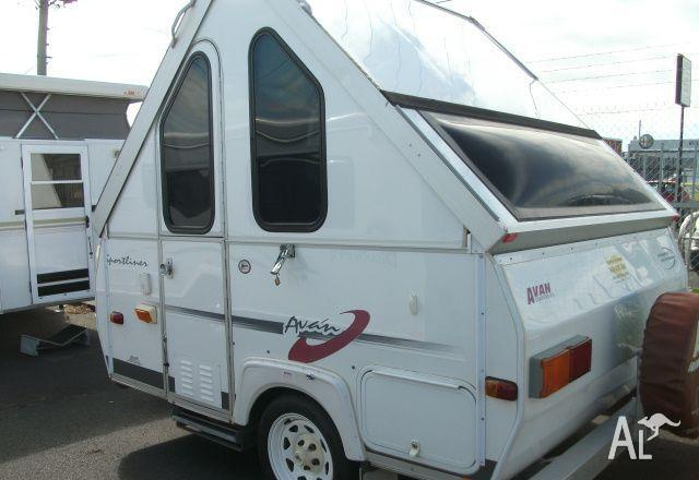 Cool On Thursday Night, He And Partner Nikki Jaegar Parked Their RV And Popped Out The Awning  And Hes Soon Headed To Paris AndhopefullyTasmania To Do The Same &quotWeve Played Just About Every One Weve Heard Of&quot For Johnson, The