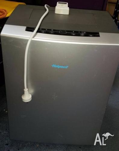 Air Con/heater Portable Reverse Cycle