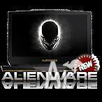 Alienware 15 (980M) Laptop New