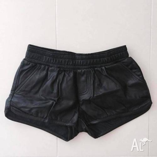 All About Eve's Women's Shorts (Aus Size 6)