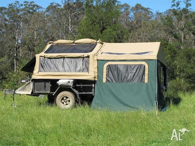 Awesome The Emblematic Outback Town Of Birdsville In Far Western Queensland Is Enjoying  &quotWere In The Baby Boomers So Were All Doing It Arent We, Pick Up A Caravan, A Camper Trailer And Go And Have A Look Have A Look At Your Own Country,&quot He