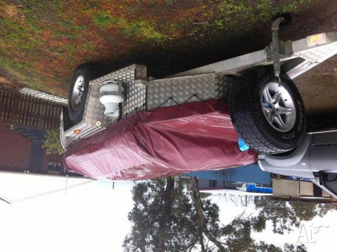 Cool  Com En Campervans For Hire Campervan Tasmania  Sigproidb3af42b980