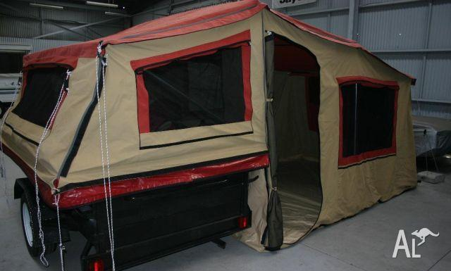 Creative Tiny House Log Cabin RV Full Kitchen Dual Washer And Dryer Lots Of Storage All Fine Craftsman Ship Roof Folds Down Allowing For Travel On Mobile Home Axles My Husband And I Built It To Move To Alaska This Will Work Great In The