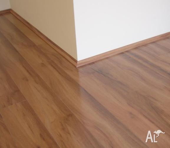 Amazing Deals On Laminate Flooring In Perth At 5dflooring