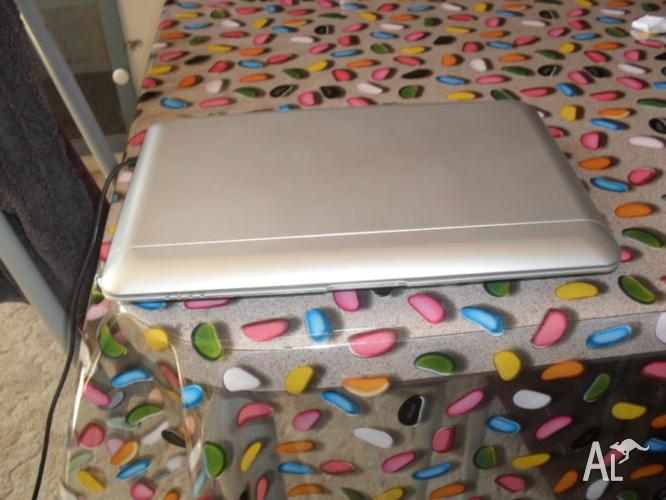 android jellybean 10 inch netbook