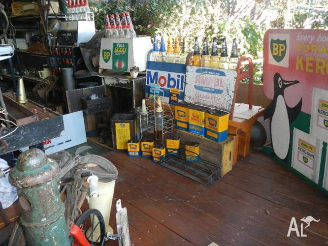 Antique Collectibles For Sale Antiques Collectible Farm Oil