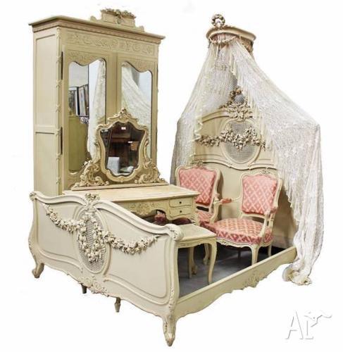 Antiques, Decorative Art, Collectables & Estate