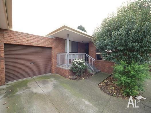 Apartment for Sale in Ascot Vale, Victoria, Ref#