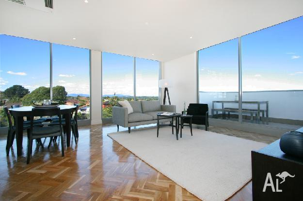 Apartment for Sale in Doncaster, Victoria, Ref# 2179762