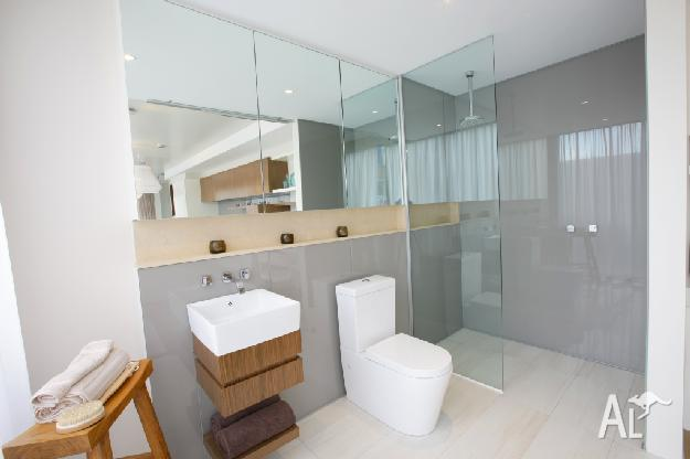 Apartment for Sale in South Yarra, Victoria, Ref#