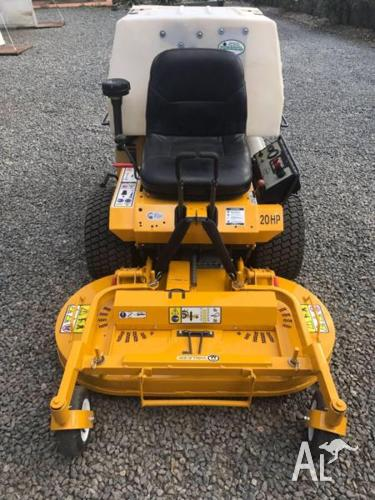 Appletree Mowers Small Engine and Mower Repairs  for Sale in