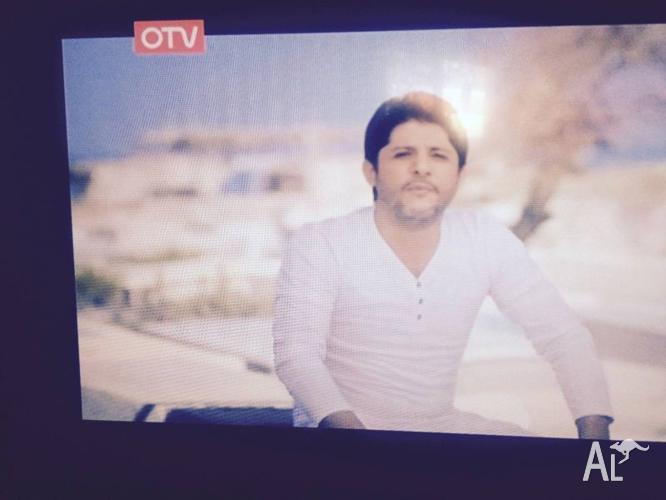 Arabic IPTV in Melbourne