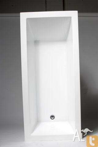 ARC 1500 Hob Bath