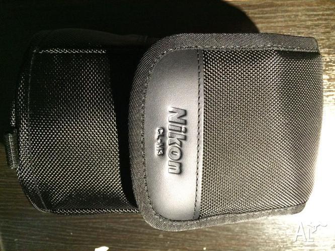 AS NEW! Nikon AF-S Nikkor 24-70mm F/2.8G ED - Great