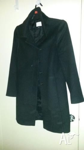 As new,well looked after coat in great condition for