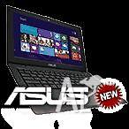 ASUS K200MA-DS01T (S)