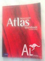 Atlas Heinemann Workbook Second Edition