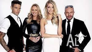 Australia's Next Top Model season 2013