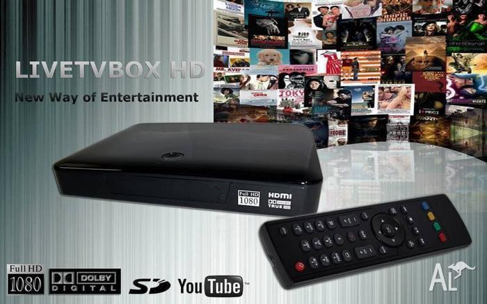 B TV, Live IPTv, Shava Tv , Jadoo Tv Price starts from $265
