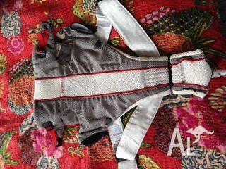 Baby Bjorn Baby Carrier - Great Condition