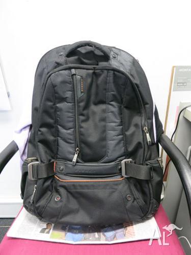 Backpack, Everky Beacon (Gaming)
