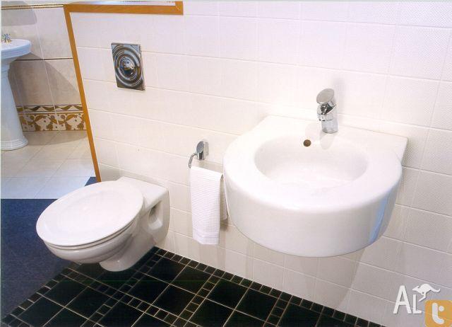 ronbow bathrooms, modern white bathrooms, model home bathrooms, natural looking bathrooms, modern hotel bathrooms, big beautiful bathrooms, wedi bathrooms, small classic bathrooms, classic style bathrooms, pinterest bathrooms, pretty bathrooms, tropical style bathrooms, huge master bathrooms, awesome bathrooms, better homes and gardens bathrooms, small japanese bathrooms, tiny house bathrooms, beautiful hotel bathrooms, modern style bathrooms, on villeroy and boch bathrooms sale