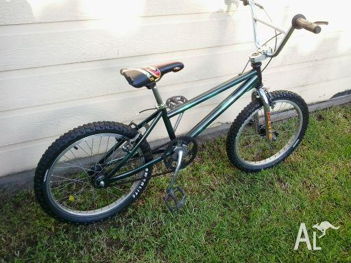 Bmx power lit 20 inch p 19