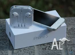 brand new apple iphone 5 64gb for sale