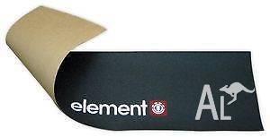 Brand New Element Skateboard Grip Tape
