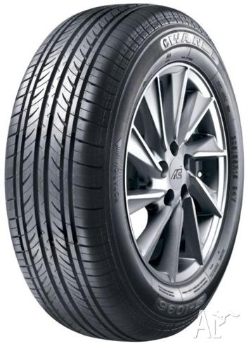 Brand New Tyres From $55 - Cheapest Price in Dandenong