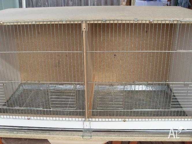 Breeding Boxes For Sale Breeding Cages For Sale For