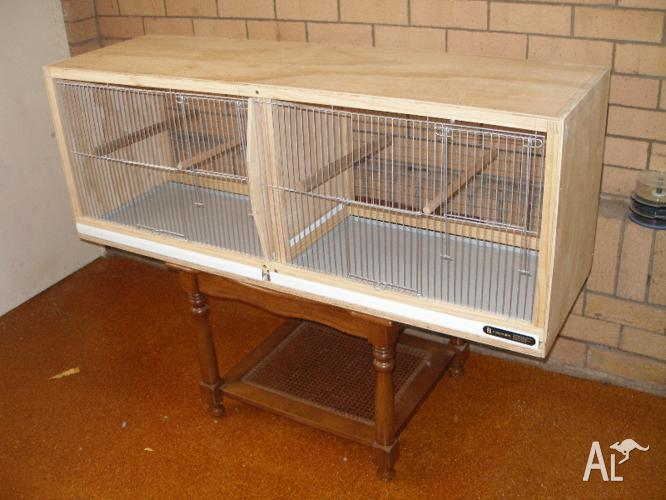 Breeding Boxes For Sale Budgie Breeding Boxes New